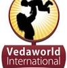 Vedaworld