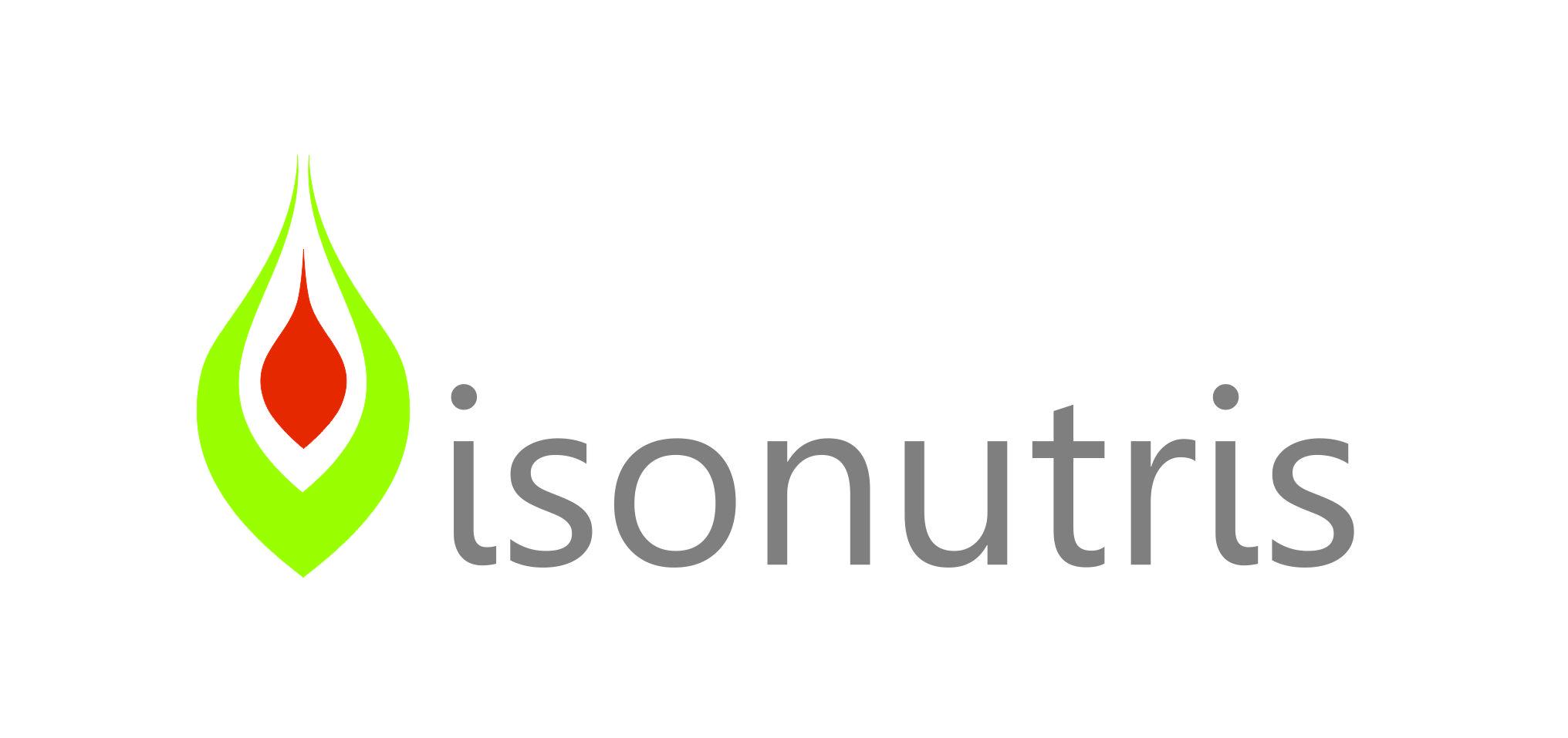 Isonutris