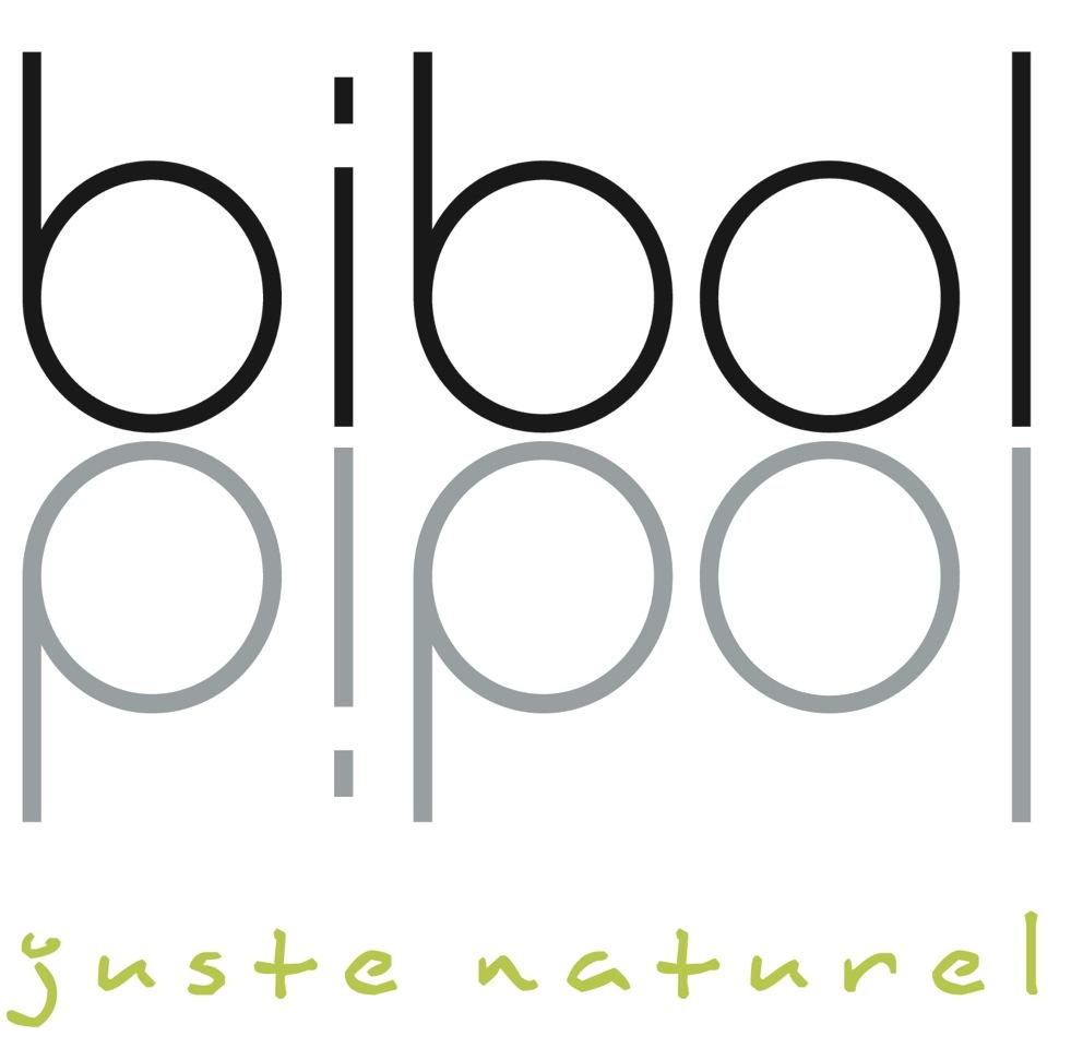 Bibol