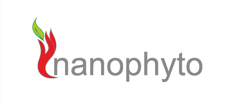 Nanophyto