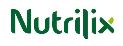 Nutrilix
