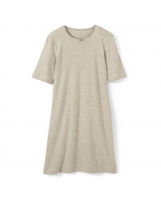 Liquette / chemise de nuit