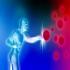 Lutter contre la fatigue et améliorer vos défenses naturelles