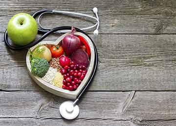 Blog Santé Beauté Nutrition